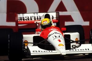Ayrton_Senna_McLaren_MP4-6_1991_United_States