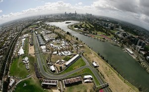 secciondeportiva.com_.wp-content.uploads.2009.02.albert_park_aloft_the_melbourne_city_skyline-705828