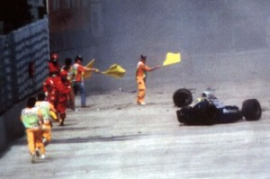 image-1-for-ayrton-senna-gallery-759316824